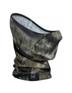 BUFF Maske FILTER TUBE, Farbe Itakat kaki_117138