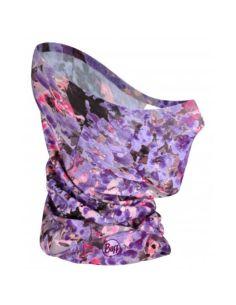 BUFF Maske FILTER TUBE, Magaly violet_117208