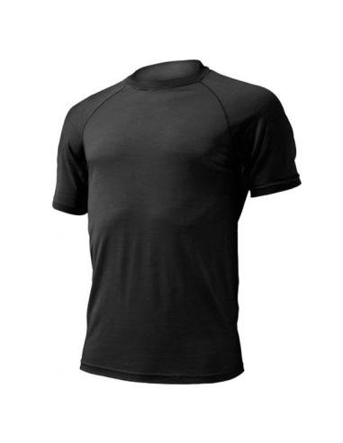LASTING, Men T-Shirt QUIDO 9090_117331