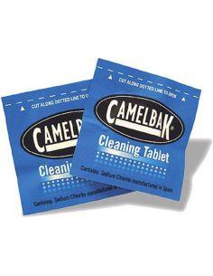 CAMELBAK, Reinigungs-Tabletten (8 Stück)_117468