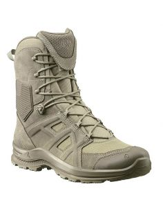 HAIX BLACK EAGLE ATHLETIC 2.0 VT high/desert_117580