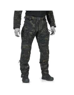 UF PRO, Kampfhose STRIKER HT (2021), multicam black_117932