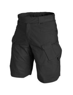 """HELIKON-TEX Shorts URBAN TACTICAL SHORTS 11"""", black_120098"""
