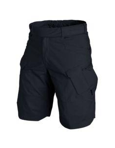 """HELIKON-TEX Shorts URBAN TACTICAL SHORTS 11"""", navy blue_120143"""