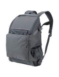 HELIKON-TEX, Fluchtrucksack BAIL OUT BAG BACKPACK, 25 Liter, shadow grey_124514