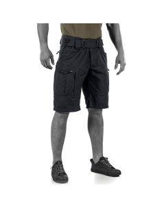 UF PRO taktische Shorts P-40 GEN.2 SHORTS, black_125102