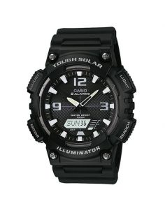 CASIO COLLECTION, AQ-S810W-1AVEF_37775