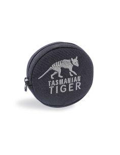 TASMANIAN TIGER DIP POUCH, black_41980