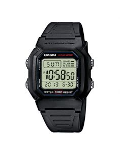 CASIO COLLECTION, W-800H-1AVES_45203