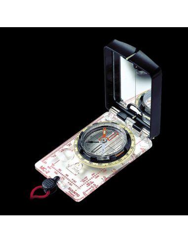 SUUNTO Kompass MC-2 GLOBAL_48854