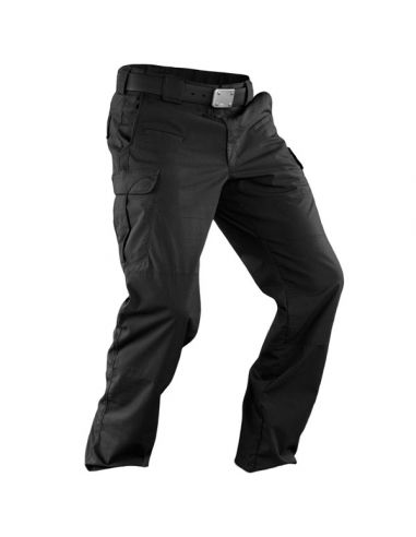 5.11 TACTICAL SERIES STRYKE PANT, BLACK_48901
