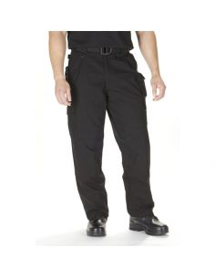 5.11 TACTICAL SERIES TACTICAL PANT, SCHWARZ_48919