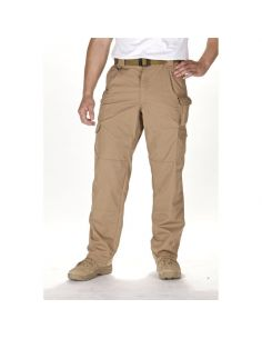 5.11 TACTICAL SERIES TACTICAL PANT, COYOTE_48922