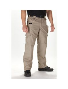 5.11 TACTICAL SERIES TACLITE PRO PANT, STONE_48947