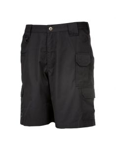 5.11 TACTICAL SERIES TACLITE PRO SHORT, SCHWARZ_48954