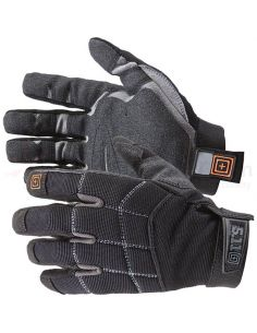 5.11 TACTICAL SERIES Handschuhe Station Grip, black_50092