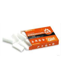 ESBIT Trockenbrennstofftabletten 4 g, 00102000_51547