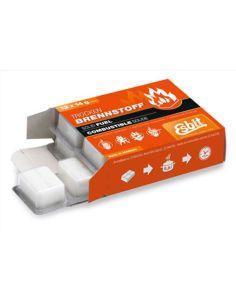 ESBIT Trockenbrennstofftabletten 14 g - 12er Pack, 00101200_51562