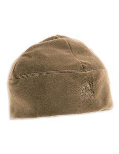 TASMANIAN TIGER TT FLEECE CAP KHAKI_55268
