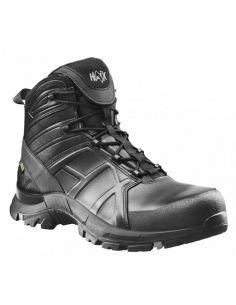 HAIX Black Eagle Safety 50 Mid_56559