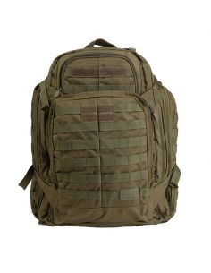 5.11 TACTICAL, RUSH 72 BACKPACK (gross), 55 Liter, TAC OD_57072