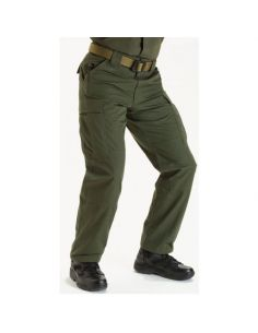 5.11 TACTICAL SERIES TDU PANT, TDU GREEN_57543