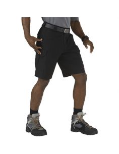 5.11 TACTICAL SERIES STRYKE SHORT, BLACK_57552