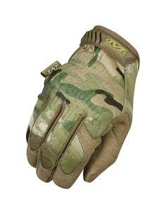 MECHANIX WEAR, taktische Schutzhandschuhe THE ORIGINAL, Farbe Multicam_60433