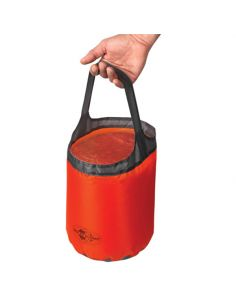 SEA TO SUMMIT Ultra-Sil Folding Bucket 10L_62436