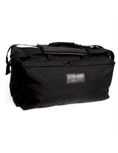 BLACKHAWK! MOBILE OPERATION BAG, MEDIUM, 63 Liter_63160