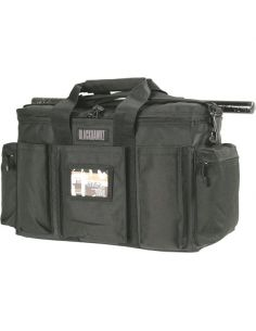 BLACKHAWK! POLICE EQUIPMENT BAG, BLACK, 28 Liter_63173