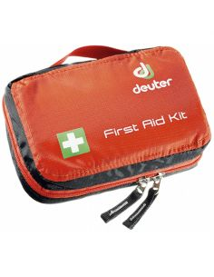 DEUTER FIRST AID KIT_66809
