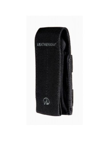 LEATHERMAN MOLLE Sheath L, Schwarz_68339