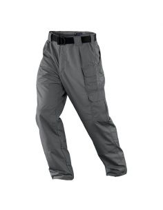 5.11 TACTICAL SERIES TACLITE PRO PANT, STORM_69934