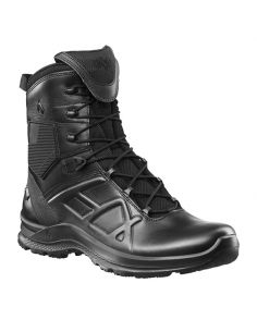 HAIX BLACK EAGLE Tactical 2.0 GTX High_69954