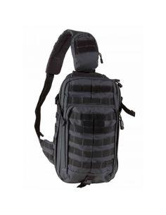 5.11 TACTICAL, RUSH MOAB 10 Gear-Tasche/Rucksack, Double Tap_70184