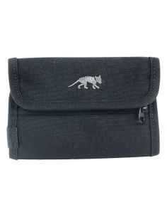 TASMANIAN TIGER TT ID WALLET, black_72142