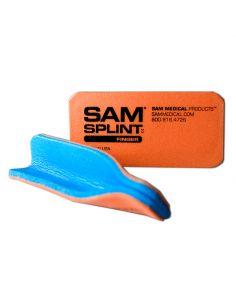 SAM MEDICAL, Finger Splint_75576