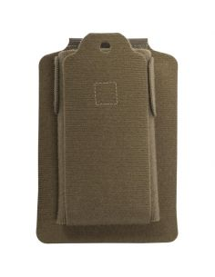 VERTX, Mehrzweck-Holster, MAK FULL, earth tan_76221