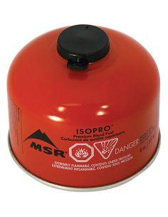 MSR, ISOPRO, 110 g_77828