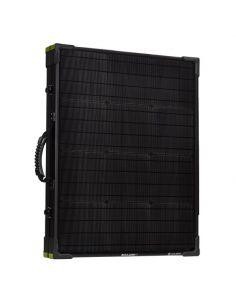 GOAL ZERO, Solarmodul BOULDER 100 BRIEFCASE_78062