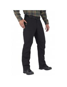 5.11 TACTICAL SERIES APEX Hose, black_78786
