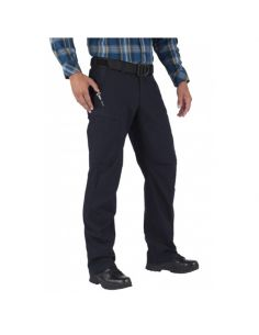 5.11 TACTICAL SERIES APEX Hose, dark navy_78806
