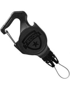 T-REIGN INTEGRATED CARABINER SMALL_78889