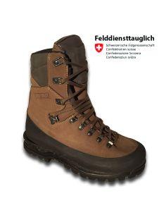 4551-55 MEINDL KS SCHWER 08 AGFA_83513
