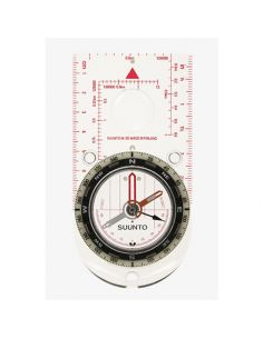 SUUNTO, Kompass M-3 G_91482