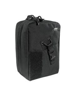 TASMANIAN TIGER Medic Bag TT BASE MEDIC POUCH MK II, black_91899