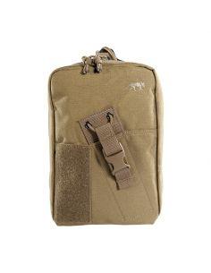 TASMANIAN TIGER Medic Bag TT BASE MEDIC POUCH MK II, coyote brown_92573