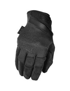 MECHANIX WEAR, taktische Handschuhe THE ORIGINAL 0.5 GEN II, covert_94083