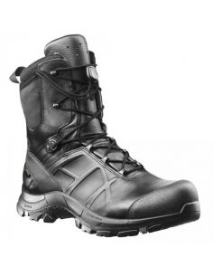 HAIX BLACK EAGLE SAFETY 50, high/black_94415